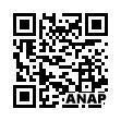 QRコード https://www.anapnet.com/item/259291