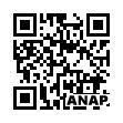 QRコード https://www.anapnet.com/item/251194