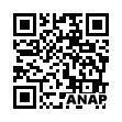 QRコード https://www.anapnet.com/item/257557