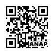 QRコード https://www.anapnet.com/item/259647