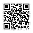 QRコード https://www.anapnet.com/item/253127