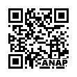 QRコード https://www.anapnet.com/item/260384