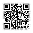 QRコード https://www.anapnet.com/item/261673