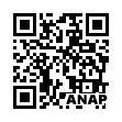 QRコード https://www.anapnet.com/item/244830