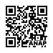 QRコード https://www.anapnet.com/item/252294
