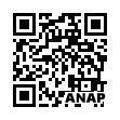 QRコード https://www.anapnet.com/item/248876