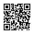 QRコード https://www.anapnet.com/item/247418