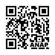 QRコード https://www.anapnet.com/item/261129
