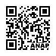QRコード https://www.anapnet.com/item/257647