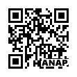 QRコード https://www.anapnet.com/item/247896