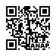 QRコード https://www.anapnet.com/item/264368