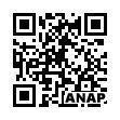 QRコード https://www.anapnet.com/item/243966