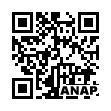 QRコード https://www.anapnet.com/item/263940