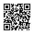QRコード https://www.anapnet.com/item/251623