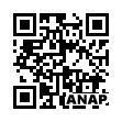 QRコード https://www.anapnet.com/item/256570