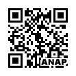 QRコード https://www.anapnet.com/item/252104