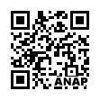 QRコード https://www.anapnet.com/item/257792