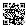 QRコード https://www.anapnet.com/item/262175