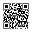 QRコード https://www.anapnet.com/item/235664