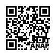 QRコード https://www.anapnet.com/item/262251