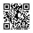 QRコード https://www.anapnet.com/item/249237