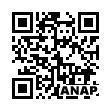 QRコード https://www.anapnet.com/item/253389