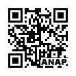 QRコード https://www.anapnet.com/item/221772