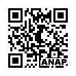 QRコード https://www.anapnet.com/item/260271