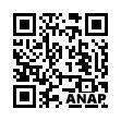 QRコード https://www.anapnet.com/item/255722