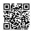 QRコード https://www.anapnet.com/item/258349