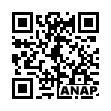QRコード https://www.anapnet.com/item/263963