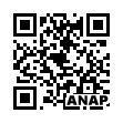 QRコード https://www.anapnet.com/item/258557
