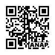 QRコード https://www.anapnet.com/item/247378