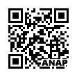 QRコード https://www.anapnet.com/item/265552