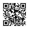QRコード https://www.anapnet.com/item/266071