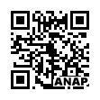 QRコード https://www.anapnet.com/item/262341