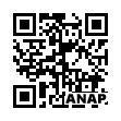 QRコード https://www.anapnet.com/item/247338