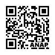 QRコード https://www.anapnet.com/item/254140