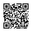 QRコード https://www.anapnet.com/item/247328