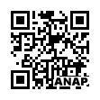 QRコード https://www.anapnet.com/item/265838