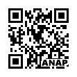 QRコード https://www.anapnet.com/item/238971