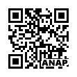 QRコード https://www.anapnet.com/item/260198