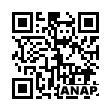 QRコード https://www.anapnet.com/item/243259