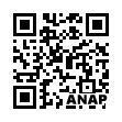 QRコード https://www.anapnet.com/item/258644
