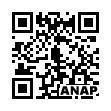 QRコード https://www.anapnet.com/item/252702