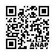 QRコード https://www.anapnet.com/item/255332