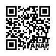 QRコード https://www.anapnet.com/item/238972