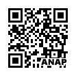 QRコード https://www.anapnet.com/item/251513