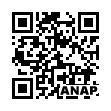 QRコード https://www.anapnet.com/item/258697