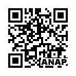 QRコード https://www.anapnet.com/item/249826